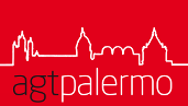 Guide Palermo in Tour