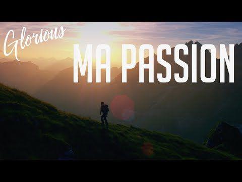 4 juillet 1999 - 4 juillet 2019 : Ma Passion, c'est Quelqu'un !