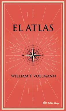 Descargar libros de google libros EL ATLAS PDF