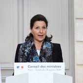 """""""Agnès Buzyn attend quoi ?"""" : la ministre de la Santé critiquée pour sa gestion du coronavirus"""