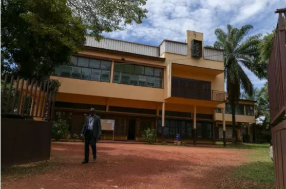 En Centrafrique, la mémoire fragmentée par les conflits