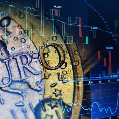 What's Next for Europe's Capital Markets ?