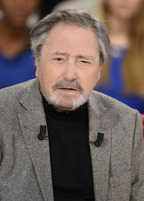 Lanoux Victor