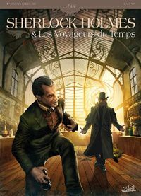 Livres PDF RTF à télécharger Sherlock Holmes