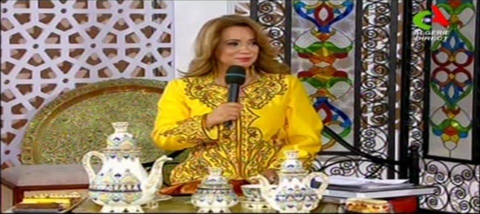 Regardez, Watch Canal Algérie (ENTV2), HD sur internet, direct ,live