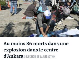Pub mobile intrusives : arrêtez le massacre ! Le cas Ankara / Sodebo / Toyota.