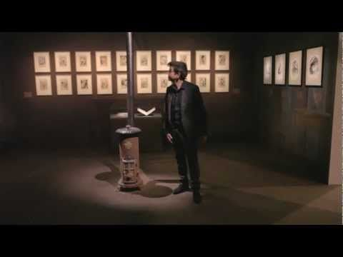 Comment la scénographie des expositions influence l'expérience des visiteurs