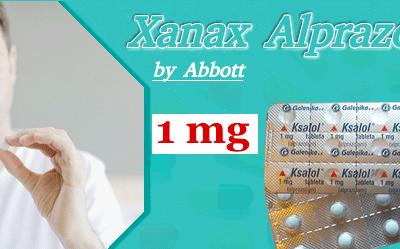Alprazolam vs Diazepam . Wie arbeiten Sie?
