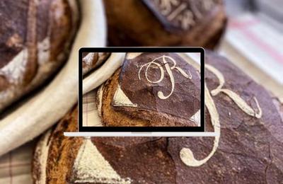 Du champ à l'assiette : la Maison Beauhaire créé sa propre farine de blé