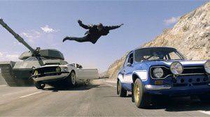 """Fast and Furious 6: le """"parti originali"""" ci riprovano"""