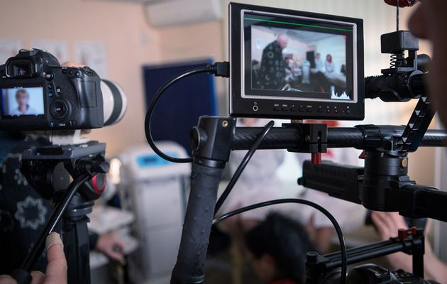 The Necessities of Pre-production In Video Production Companies
