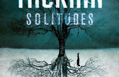 Solitudes - de Niko TACKIAN