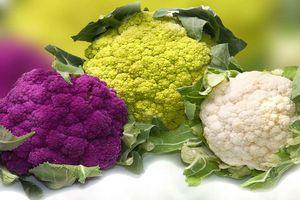Légumes semaine 39