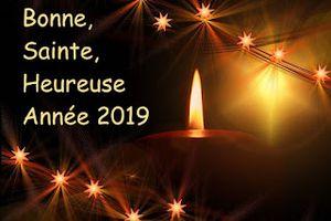 Jean le Messager d'Espérance : La famille idéale ....