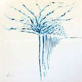 Peinture et développement - Behopedesign