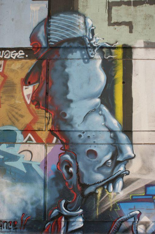 Album - Graffitis-Paris-divers-Tom-017