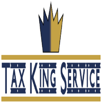 Tax King Services