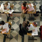 Le grand bazar de la formation des professeurs: cas d'école d'une réforme mal faite