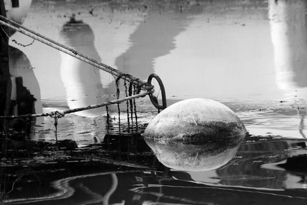 Album - Noir et blanc 1