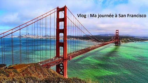 Partez avec moi du centre ville à Alcatraz pour une découverte inédite de San Francisco !