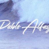 Pablo Alfaya