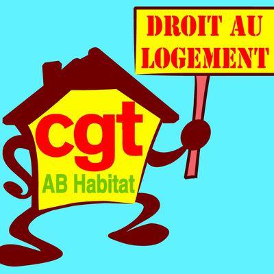 C.G.T. AB-Habitat