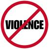 Le Comité des Droits de l'Enfant se prononce contre l'accès des mineurs aux corridas en France