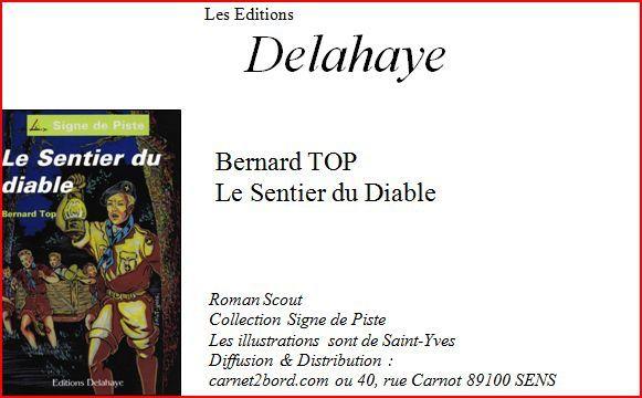 Album - dossiers N° 05