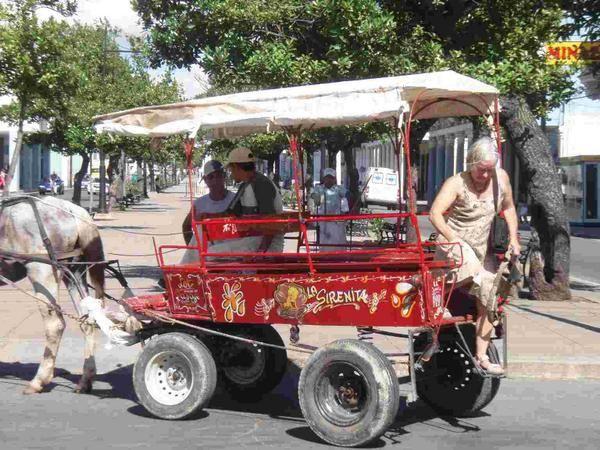 Album - cuba - la Havane