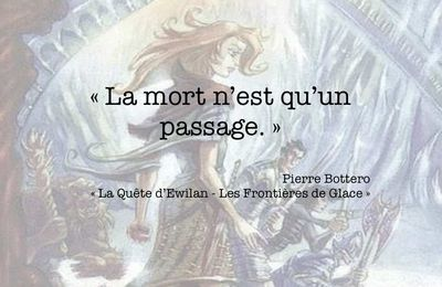 Citation Pierre Bottero