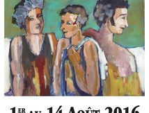 EXPOSITION AOUT 2016