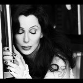 Cher - Walking In Memphis (Official Music Video)