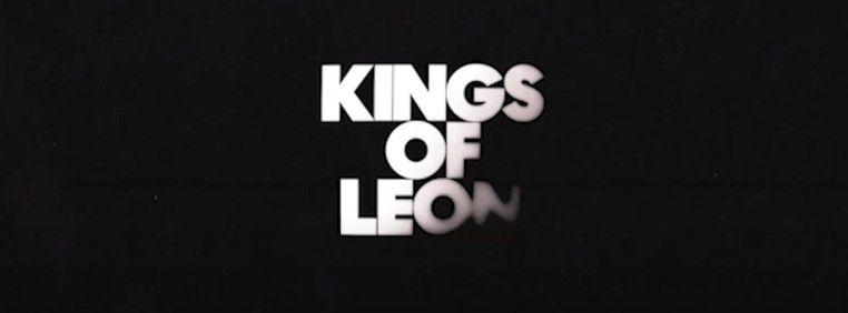 Zik : Le 8ème album des Kings of Leon arrive en Mars 2021