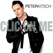 Clic on Me - Single de Peter Kitsch sur iTunes