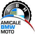 Amicale BMW MOTO - moto club bmw