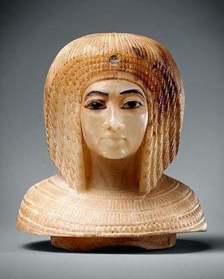 اثار مصرية - 10 -