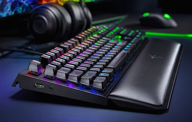 Some Excellent Keyboards You Can Buy