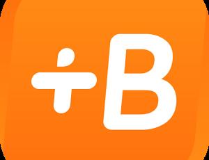 Come imparare le lingue straniere con Android: Babbel
