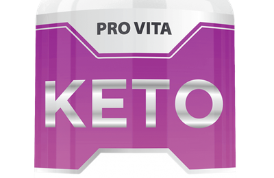 Pro Vita Keto – Diet Pills Benefits, Reviews, Cost & Where To Buy!