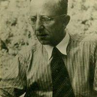 Meinhof Werner