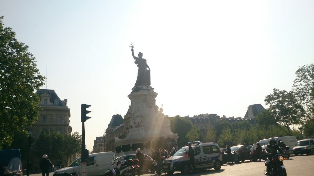 PARIS deliresjj