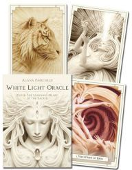 Download ebook free for kindle White Light