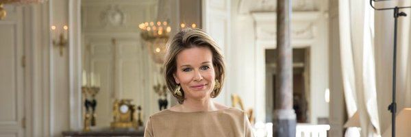 Belgian Royal Family Attend Final Concert of Queen Elisabeth Music Competition