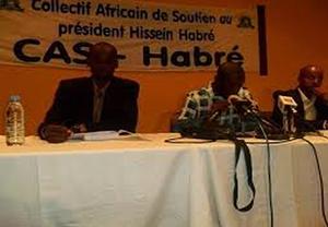 Affaire Habré : 1 an après l'arrestation de l'ex Président Tchadien, le SG du CAS-HABRE fait le point.