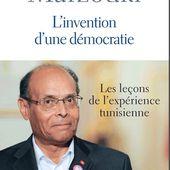 tunisie - Repères contre le racisme, pour la diversité et la solidarité internationale