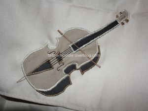 sacoche tissu violoncelle