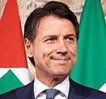 Covid : des juges italiens désavouent le liberticide Conte…