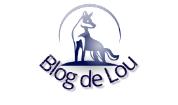 Cryptoblog de Lou