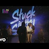 Stuck in the Sound - Miracle