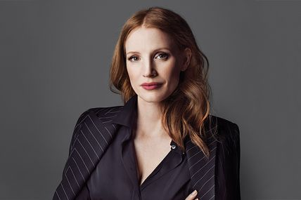JESSICA CHASTAIN : LE TOP 5 DE SES PRESTATIONS
